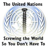UN-screwtheworld.jpg